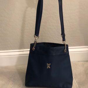 Paloma Picasso Bags - Paloma Picasso Bag